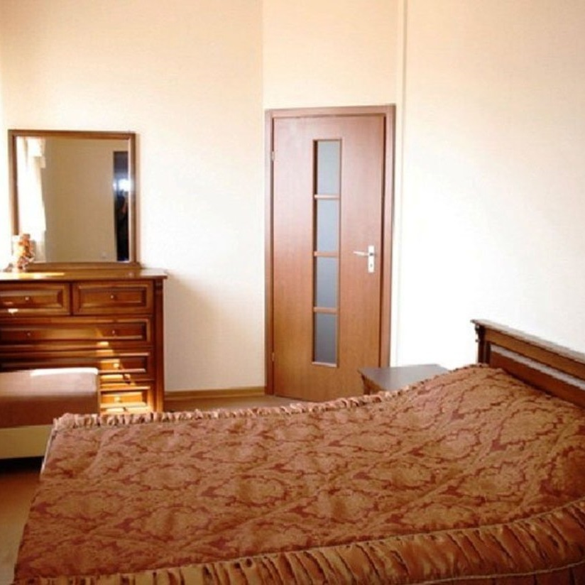 Купить тур в Затоку База отдыха - гостиница Виктория Затока из Минска, Бобруйска, Солигорска