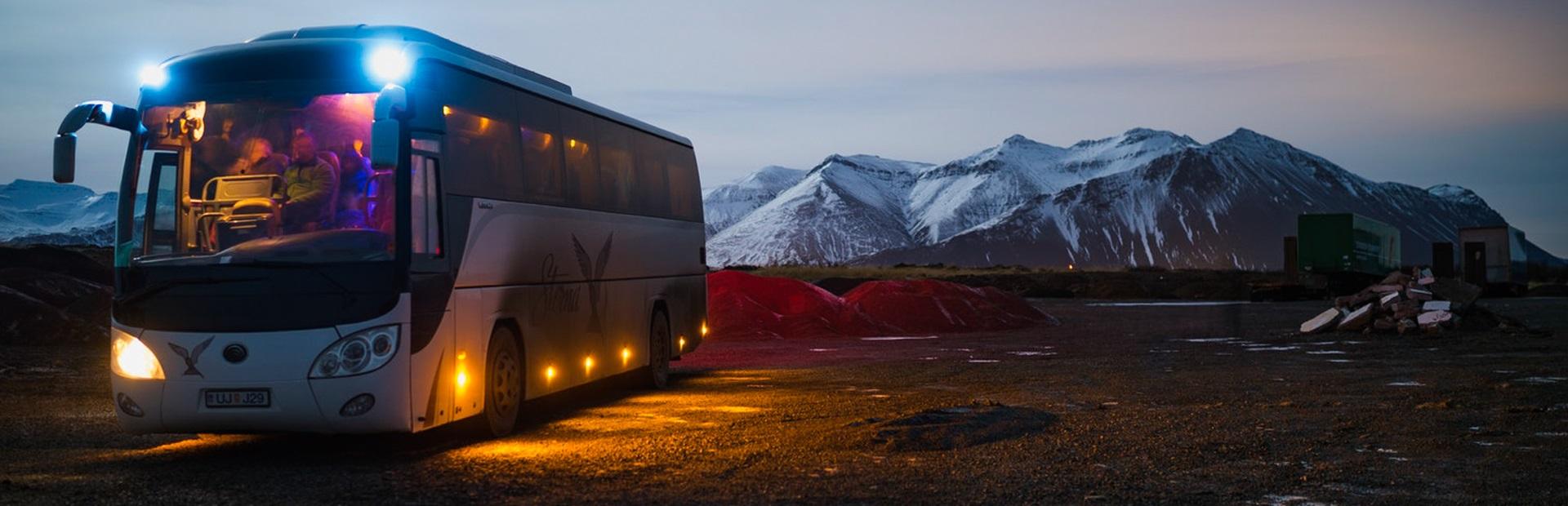 аренда автобусов в минске, бобруйске, могилеве