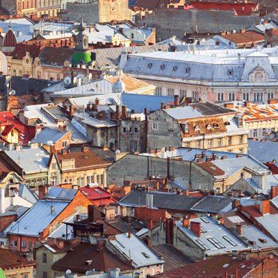 Туры выходного дня в Одессу хороший отдых в Украине по низким ценам и с выездом из Бобруйска, Жлобина и Гомеля.