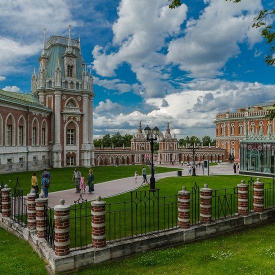 Туры выходного дня один день в Москве, Москва - город древний, город чудный увлекательный отдых в столице России по низким ценам и с выездом из Минска, Бобруйска, Жлобина и Гомеля.