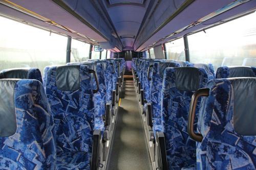 аренда автобуса Скания-K-124 Ирисар Scania-K-124 IRIZAR в минске, бобруйске, могилеве