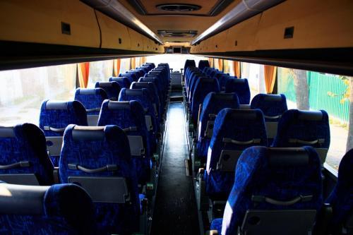 аренда автобуса Ванхул Альтано 916 Vanhool Altano 916 в минске, бобруйске, могилеве
